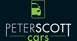 Peter Scott Cars